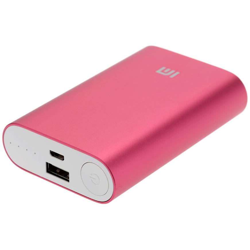 Xiaomi NDY-02-AN Red