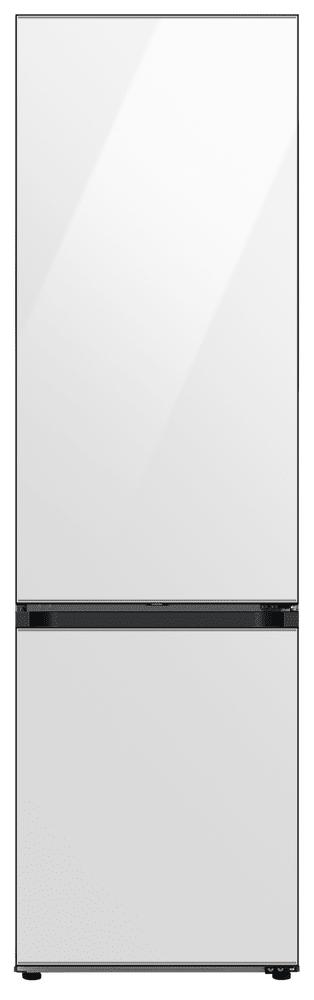 SAMSUNG RB38A7B6D12/EF + Záruka 10 let na KOMPRESOR + CashBack 2.000 Kč