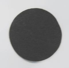 Filtr výstupní VP-5030