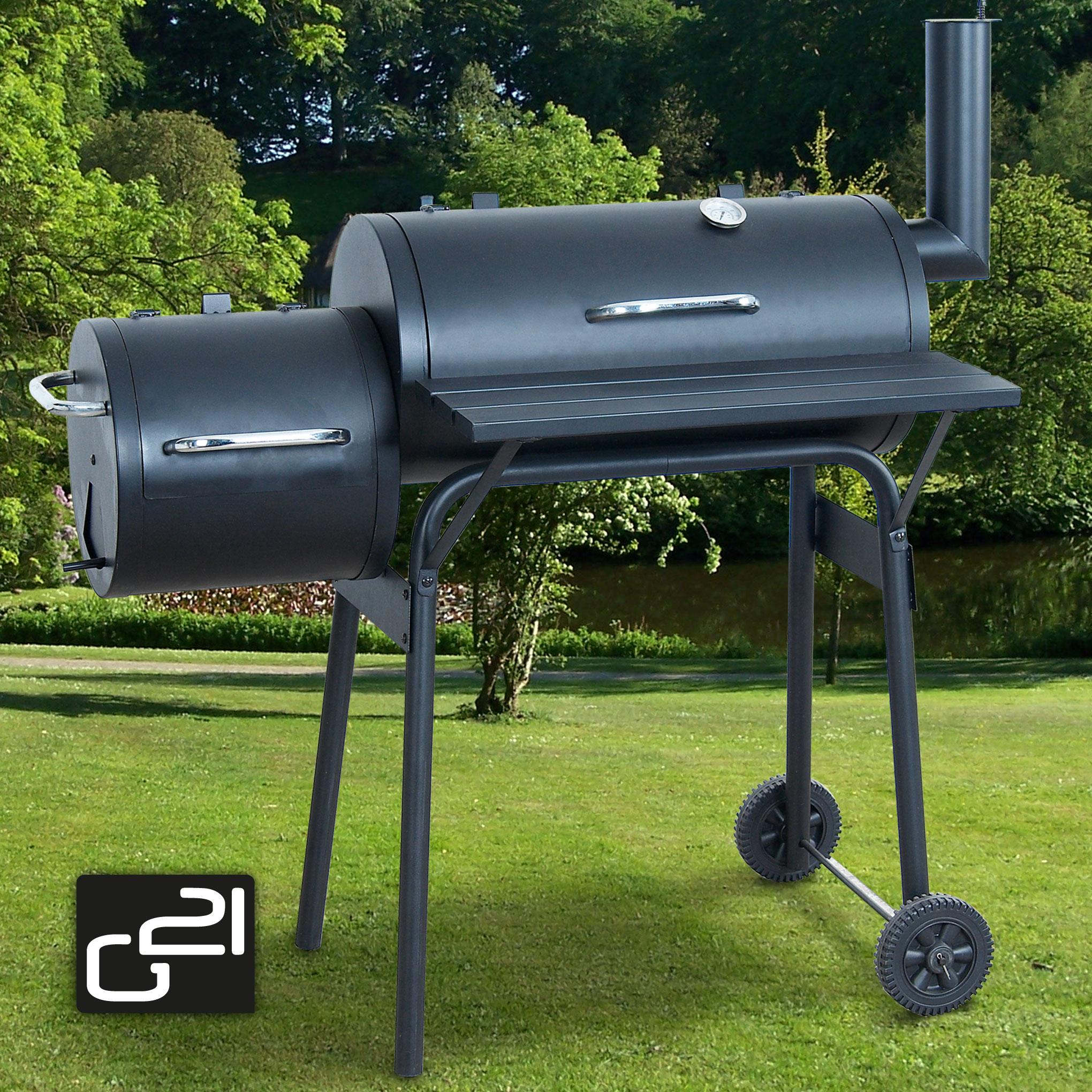 Gril G21 BBQ small + DÁREK dle vlastního výběru ! + doprava zdarma