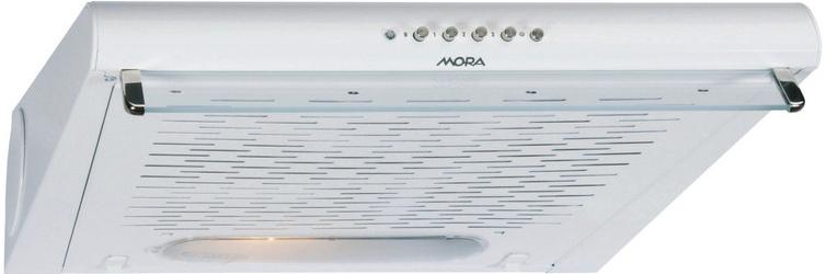 MORA OP 620 W + doprava zdarma