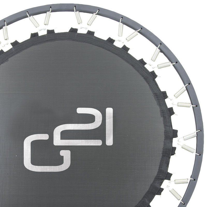 Náhradní díl G21 ochranný kryt pružin k trampolíně 250cm červený + doprava zdarma
