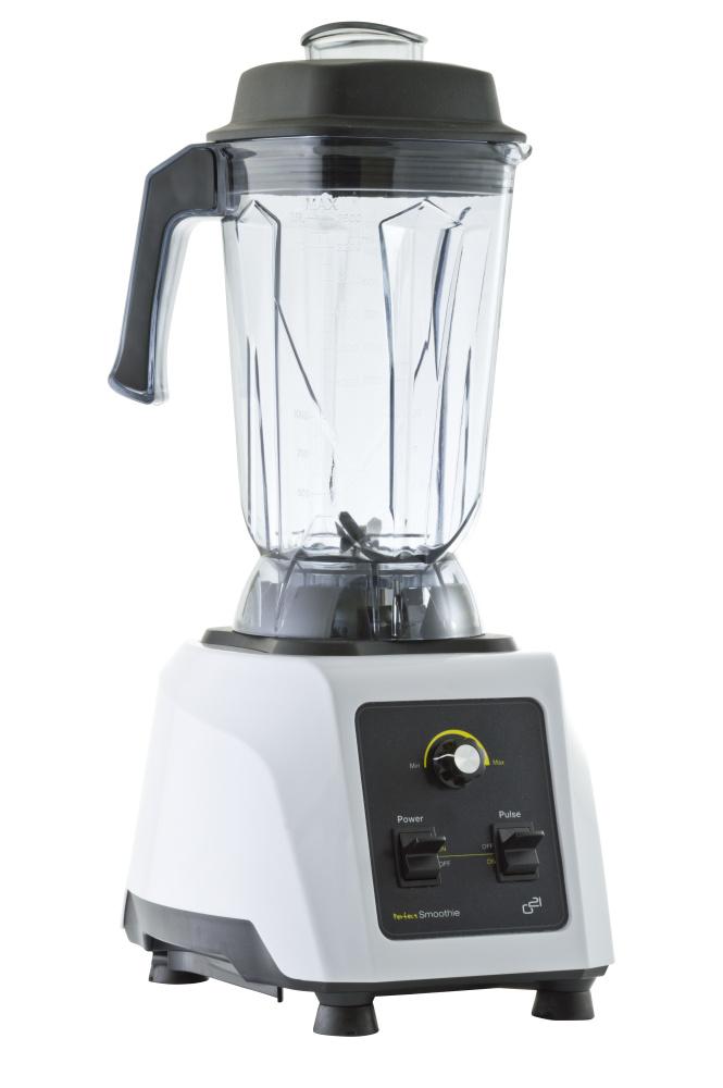 Blender G21 Perfect smoothie white + DÁREK v hodnotě až 559,- Kč ZDARMA ! + doprava zdarma
