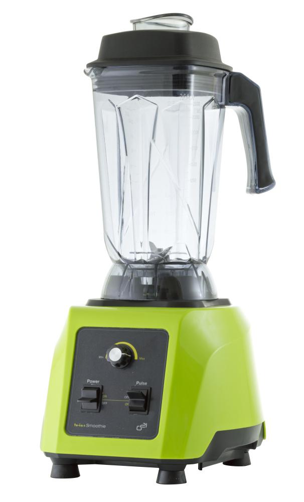 Blender G21 Perfect smoothie green + DÁREK v hodnotě až 559,- Kč ZDARMA ! + doprava zdarma