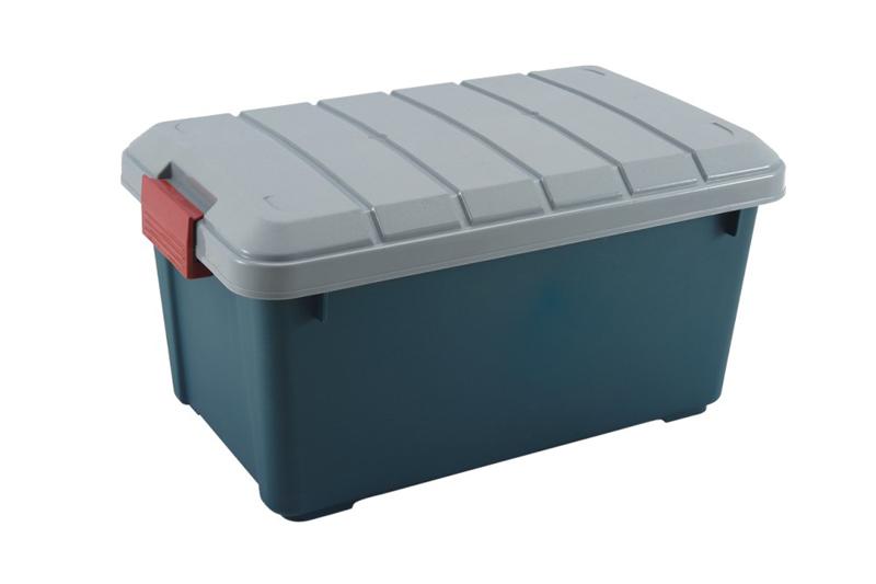 Box G21 úložný, 59x36x31cm 40L