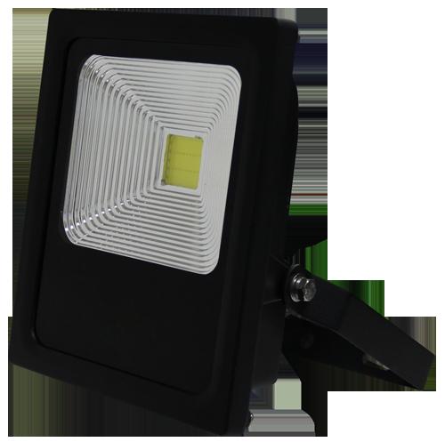 Reflektor G21 LED 20W, 1600lm, 240V, studená bílá, krytí IP65 + doprava zdarma