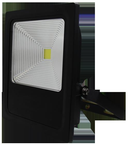 Reflektor G21 LED 50W, 3500lm, 240V, teplá bílá, krytí IP65 + doprava zdarma