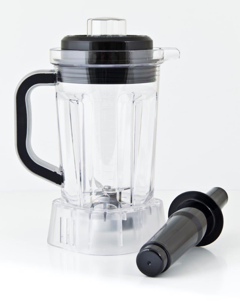 Nádobka G21 smoothie Vitality 0,9 L