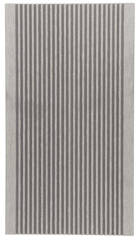 Terasové prkno G21 2,5*14*300cm, Incana WPC + doprava zdarma