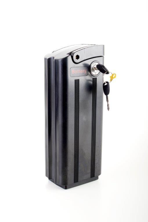 Baterie G21 náhradní pro elektrokolo Lexi + doprava zdarma