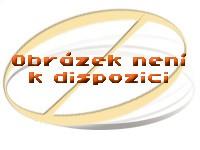 Lenco ICR-230-1 + doprava zdarma
