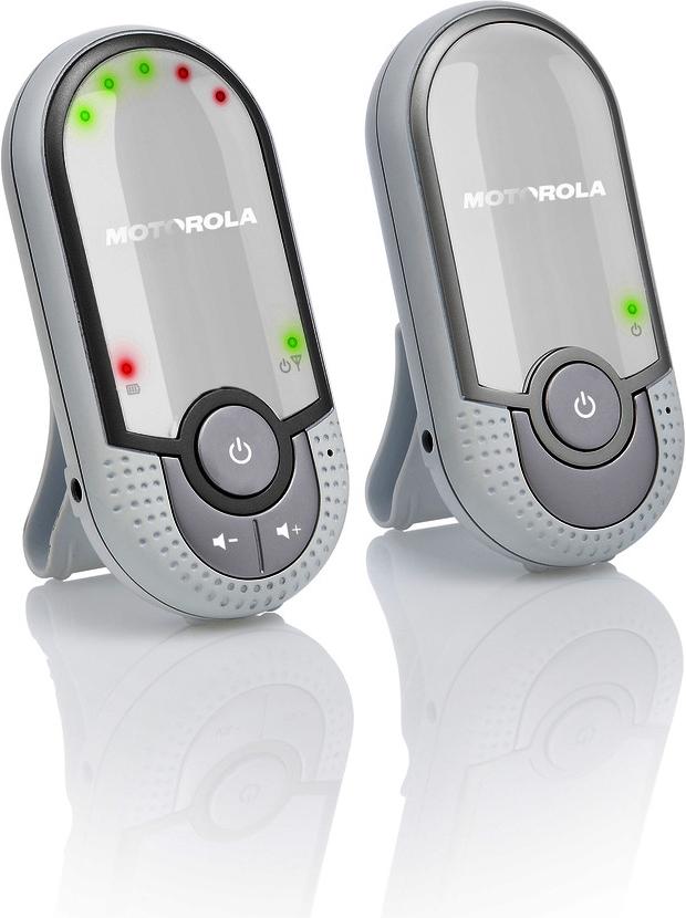 Motorola MBP 11 + doprava zdarma