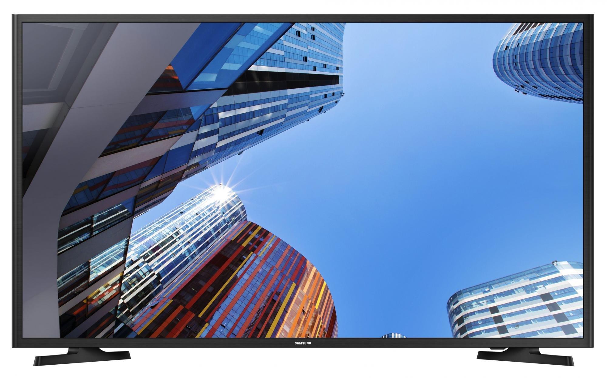 Samsung UE40M5002 + doprava zdarma