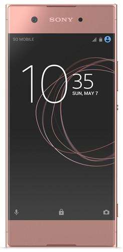 Sony Xperia XA1 G3121 Pink + doprava zdarma