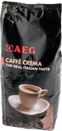 Electrolux LEO3 zrnková káva