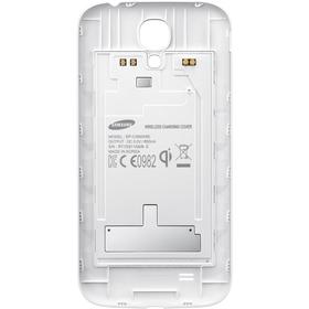 EP CI950IWE Wireless Ch. Cov. S4 SAMSUNG + doprava zdarma