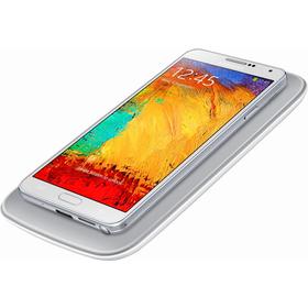 EP WN900EW Wireless Char K Note3 SAMSUNG + doprava zdarma