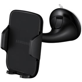 EE V200SABE Car Holder 4 - 5.5 SAMSUNG + doprava zdarma