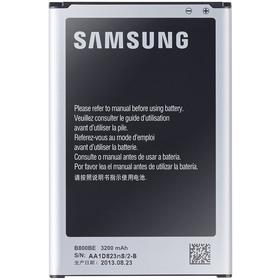 EB-B800BE bat. 3200mAh Note3 SAMSUNG + doprava zdarma