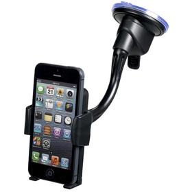 CELLY FLEX11 UNI držák na smartphony