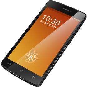 ELEMENT P502 SMARTPHONE SENCOR + doprava zdarma