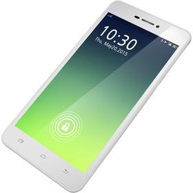 ELEMENT P5501 SMARTPHONE SENCOR + doprava zdarma