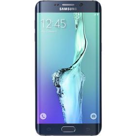 SM G928 Galaxy S6 Edge+ 32GB Bl SAMSUNG + doprava zdarma