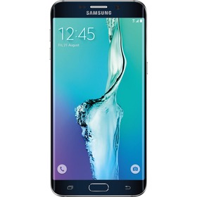 SM G928 Galaxy S6 Edge+ 64GB Bl SAMSUNG + doprava zdarma