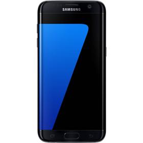SAMSUNG SM G935 Galaxy S7 Edge 32GB Blck + doprava zdarma