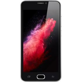 ELEMENT P503 LTE SMARTPHONE SENCOR + doprava zdarma