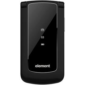 Sencor ELEMENT P031V + doprava zdarma