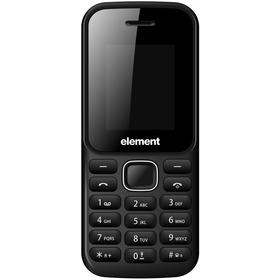 Sencor ELEMENT P009 + doprava zdarma
