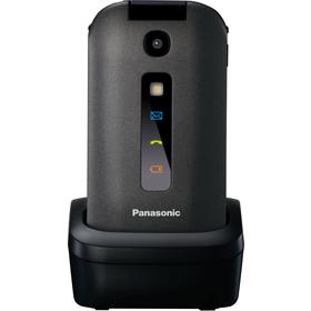 PANASONIC KX-TU329FXME mobilní telefon + doprava zdarma