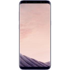 Samsung Galaxy S8+ G955F 64GB Orchid Gray + doprava zdarma