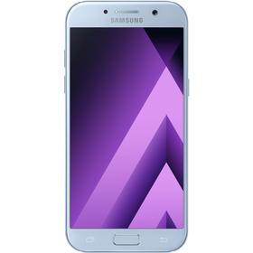 Samsung Galaxy A5 2017 A520F Blue + doprava zdarma