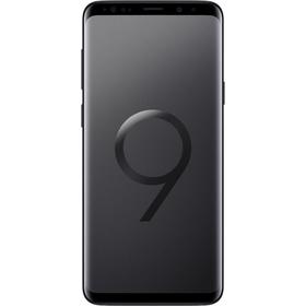 Samsung Galaxy S9 Plus G965F 64GB Dual SIM + doprava zdarma