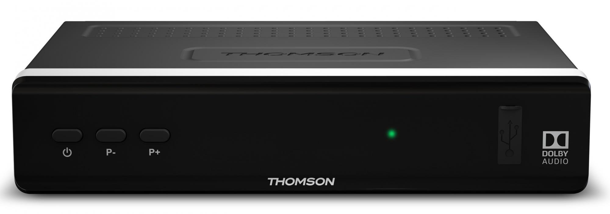 Thomson THS 815 + doprava zdarma