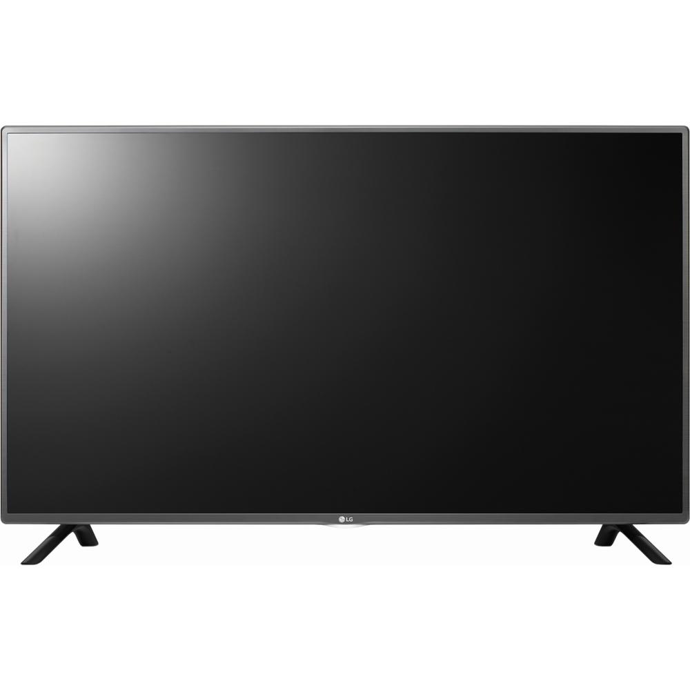 32LF592U LED LCD TV LG + doprava zdarma
