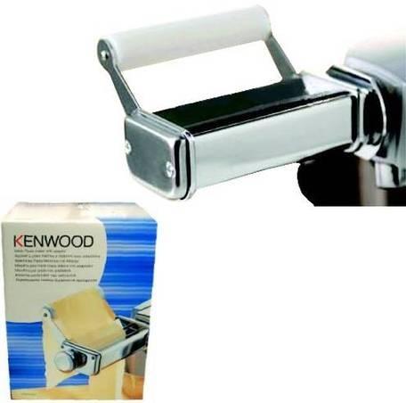 KENWOOD AWAX 970001 + doprava zdarma