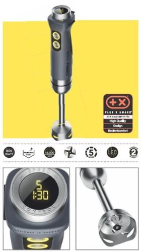 CARRERA Stick Blender No 554 + doprava zdarma