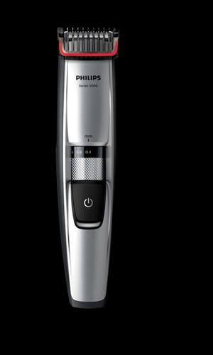 PHILIPS BT 5205/16
