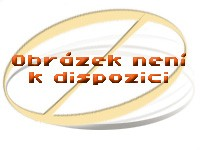 ZANUSSI ZAN1820EL + doprava zdarma