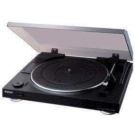 PS LX300USB gramofon SONY + doprava zdarma