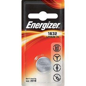 ENERGIZER BAT LITHIUM CR1632