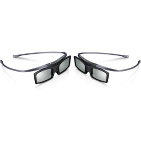 SSG P51002 3D aktivní brýle SAMSUNG + doprava zdarma