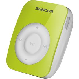 SENCOR SFP 1360 GN 4GB