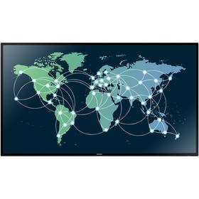 ED65D LCD monitor Samsung + doprava zdarma