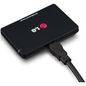 AN WF500 USB WIFI ADAPTER LG + doprava zdarma
