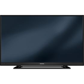 32 VLE4500 BF D-LED HD 100Hz GRUNDIG + doprava zdarma