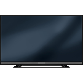 28 VLE5500 BG HD 200Hz, DVB-S2 GRUNDIG + doprava zdarma